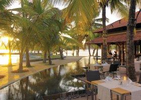 seychely-hotel-sainte-anne-resort-100.jpg