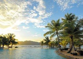 seychely-hotel-sainte-anne-resort-102.jpg