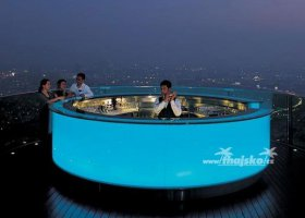 thajsko-hotel-lebua-at-state-tower-026.jpg