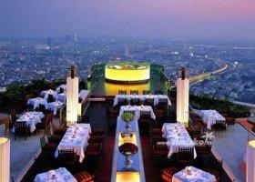 thajsko-hotel-lebua-at-state-tower-027.jpg
