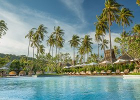 thajsko-hotel-phi-phi-island-village-beach-resort-023.jpg