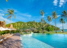 thajsko-hotel-phi-phi-island-village-beach-resort-024.jpg