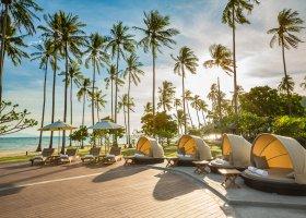 thajsko-hotel-phi-phi-island-village-beach-resort-025.jpg