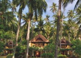 thajsko-hotel-rayavadee-212.jpg