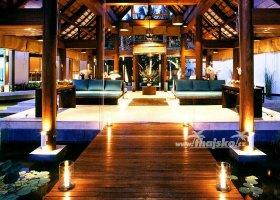 thajsko-hotel-sala-samui-resort-spa-021.jpg