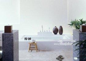 thajsko-hotel-sala-samui-resort-spa-024.jpg
