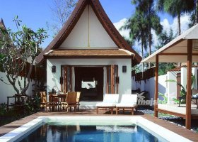 thajsko-hotel-sala-samui-resort-spa-033.jpg