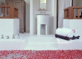 thajsko-hotel-sala-samui-resort-spa-037.jpg