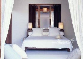 thajsko-hotel-sala-samui-resort-spa-039.jpg