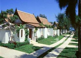 thajsko-hotel-sala-samui-resort-spa-044.jpg