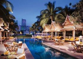 thajsko-hotel-the-peninsula-034.jpg