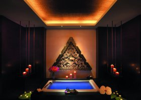 thajsko-hotel-the-peninsula-035.jpg