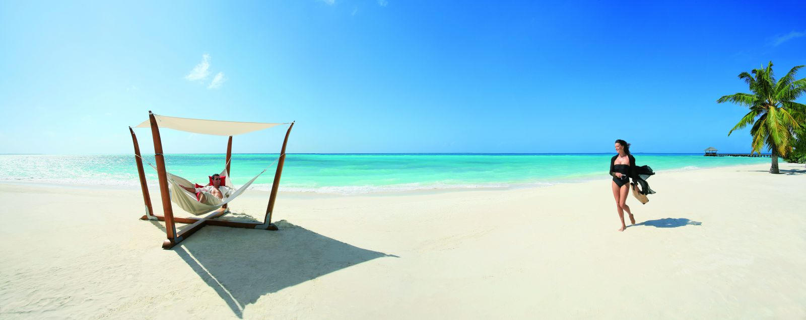 Vacaciones a medida a Polinesia Francesa