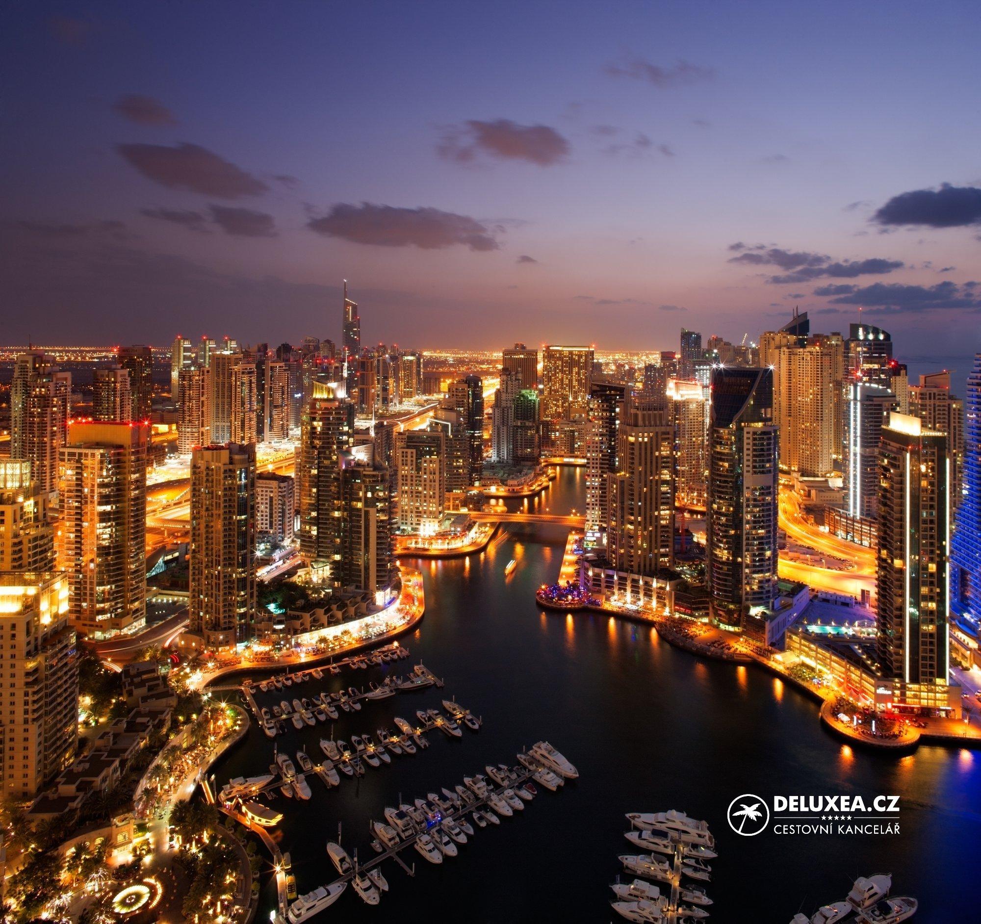 je v Dubaji nelegální billings montana seznamka