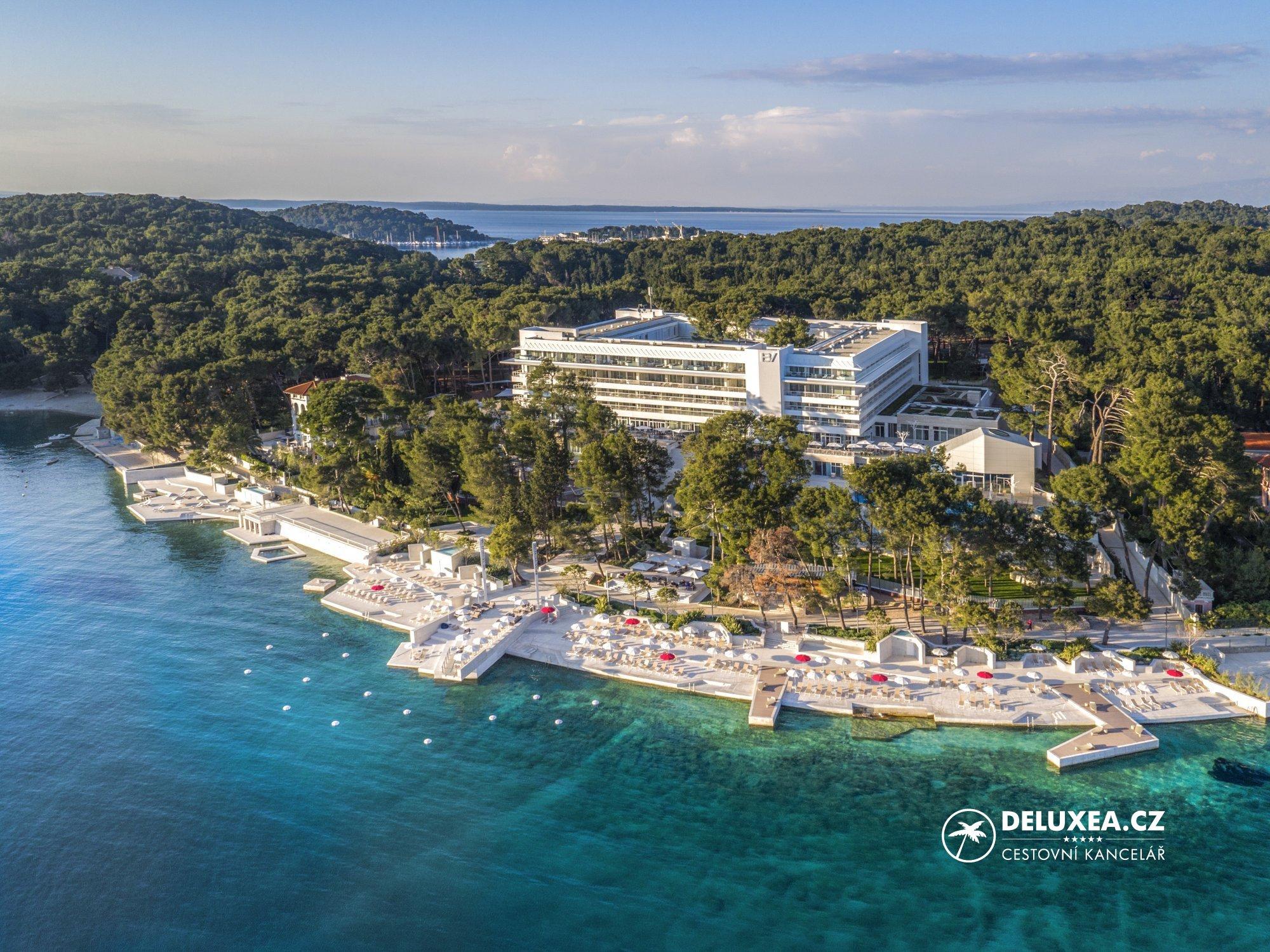 Chorvatsko menit peniaze jbakos